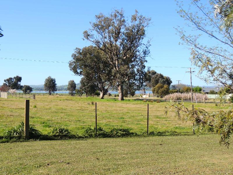 Property For Sold 1229 Table Top Road Table Top NSW 2640 19