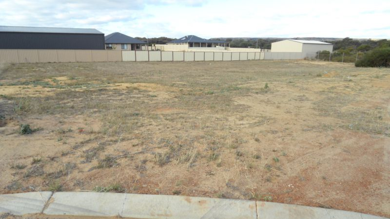 5 Sunflower Court Strathalbyn WA 6530