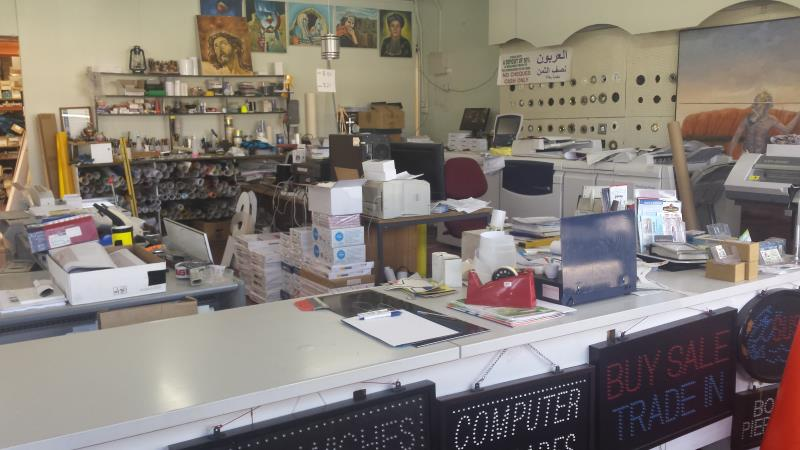 Private Business For Sale 430 Bell Street Preston VIC 3072 2