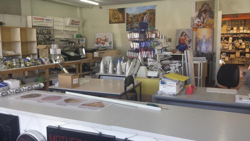 Private Business For Sale 430 Bell Street Preston VIC 3072 4
