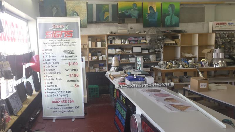 Private Business For Sale 430 Bell Street Preston VIC 3072 5