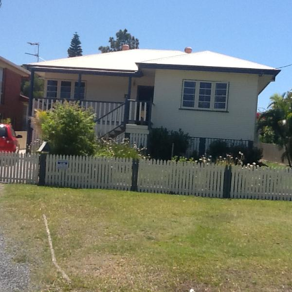 Property For Sold 11 Primrose Ave Mullaway NSW 2456 1