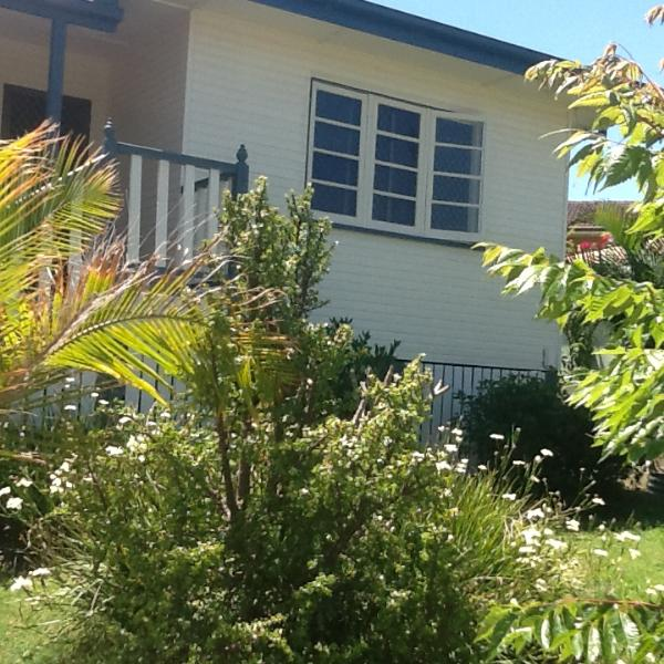 Property For Sold 11 Primrose Ave Mullaway NSW 2456 2
