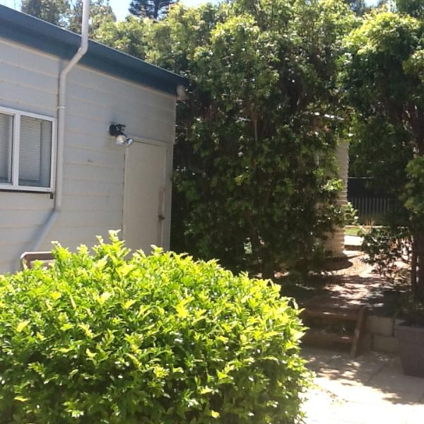 Property For Sold 11 Primrose Ave Mullaway NSW 2456 4