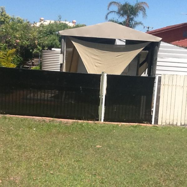 Property For Sold 11 Primrose Ave Mullaway NSW 2456 5