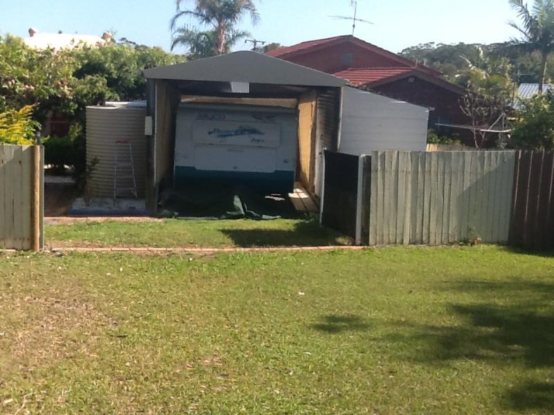Property For Sold 11 Primrose Ave Mullaway NSW 2456 8