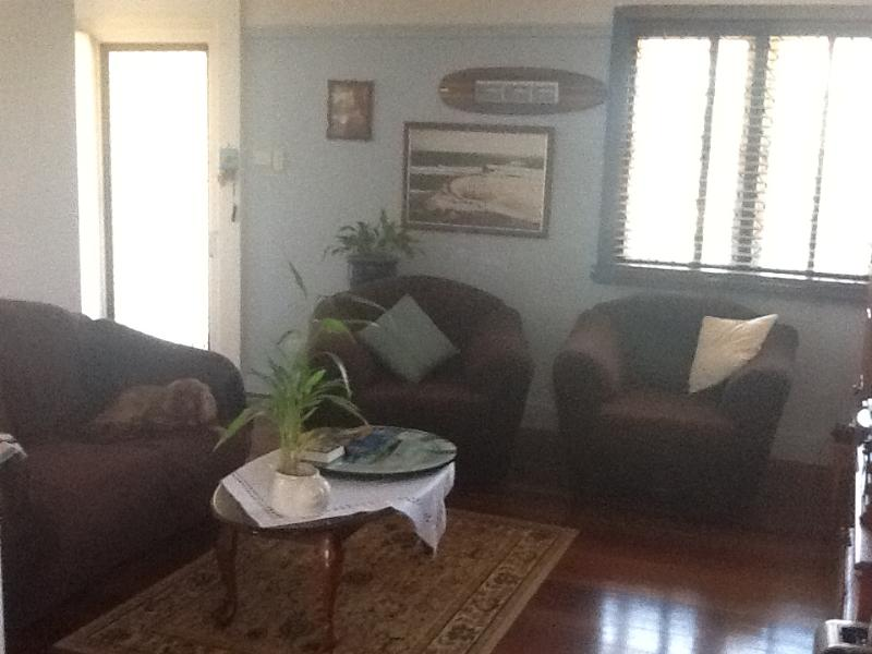 Property For Sold 11 Primrose Ave Mullaway NSW 2456 10