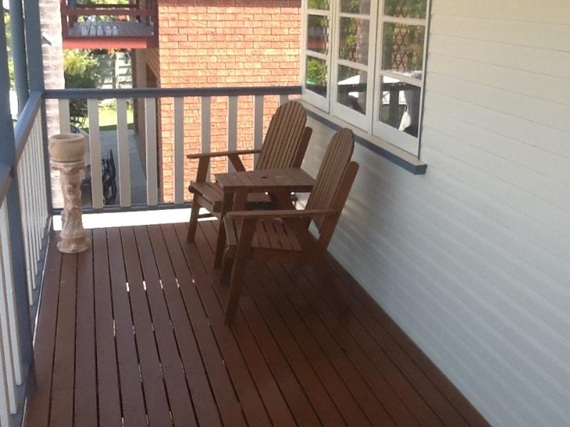 Property For Sold 11 Primrose Ave Mullaway NSW 2456 17