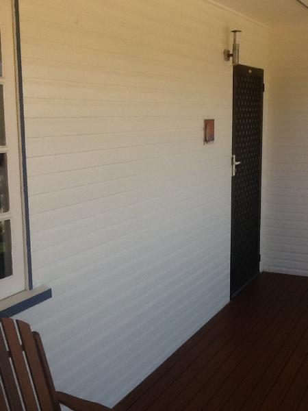 Property For Sold 11 Primrose Ave Mullaway NSW 2456 19