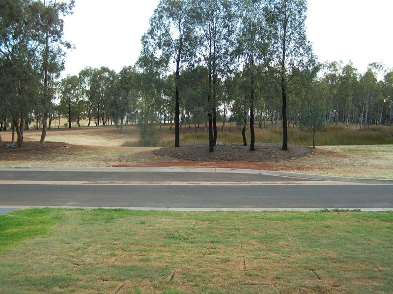 Property For Sold 29 Durum Circuit Dubbo NSW 2830 7