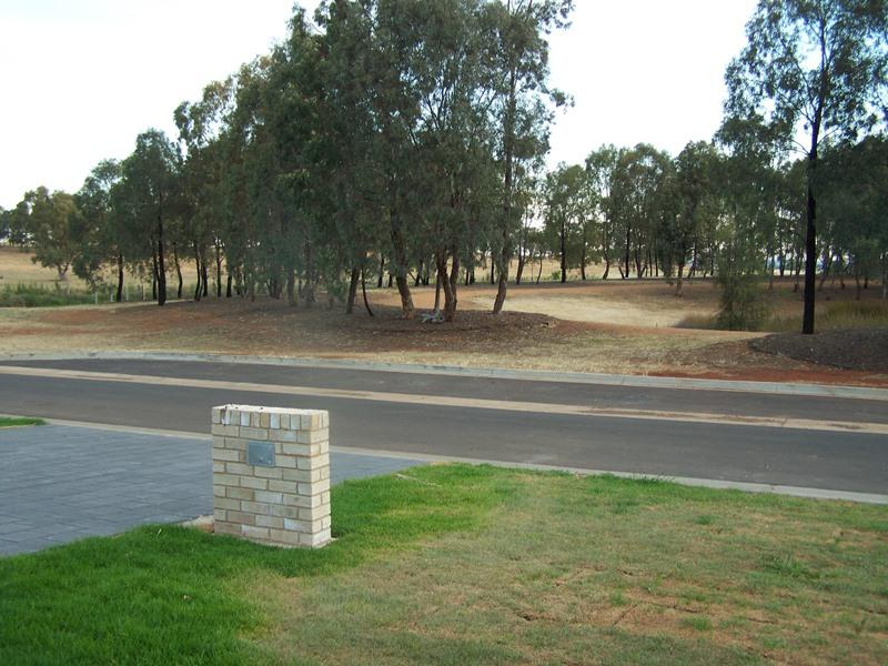 Property For Sold 29 Durum Circuit Dubbo NSW 2830 8