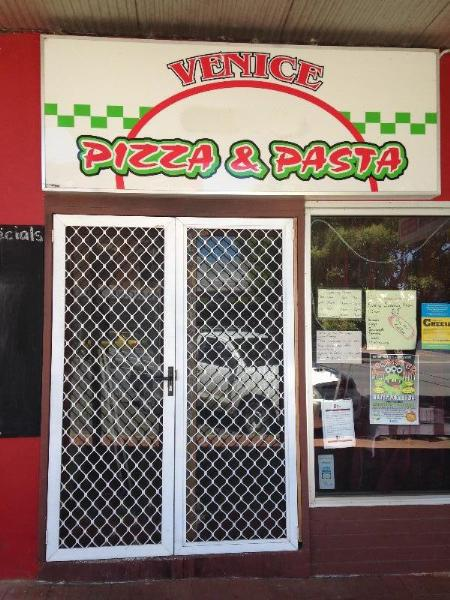 Private Business For Sale 53 East Street Narrandera NSW 2700