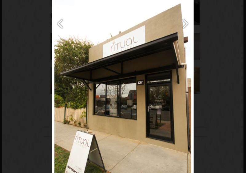 Private Business For Sold 137 Mollison Street Bendigo VIC 3550 2