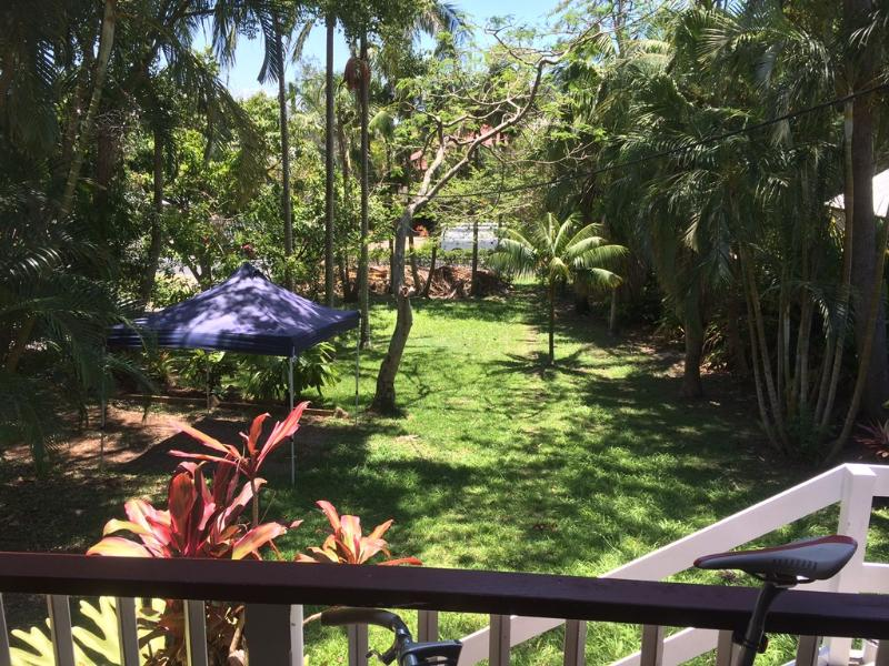 Property For Sold 2 Wollumbin St Byron Bay NSW 2481 8