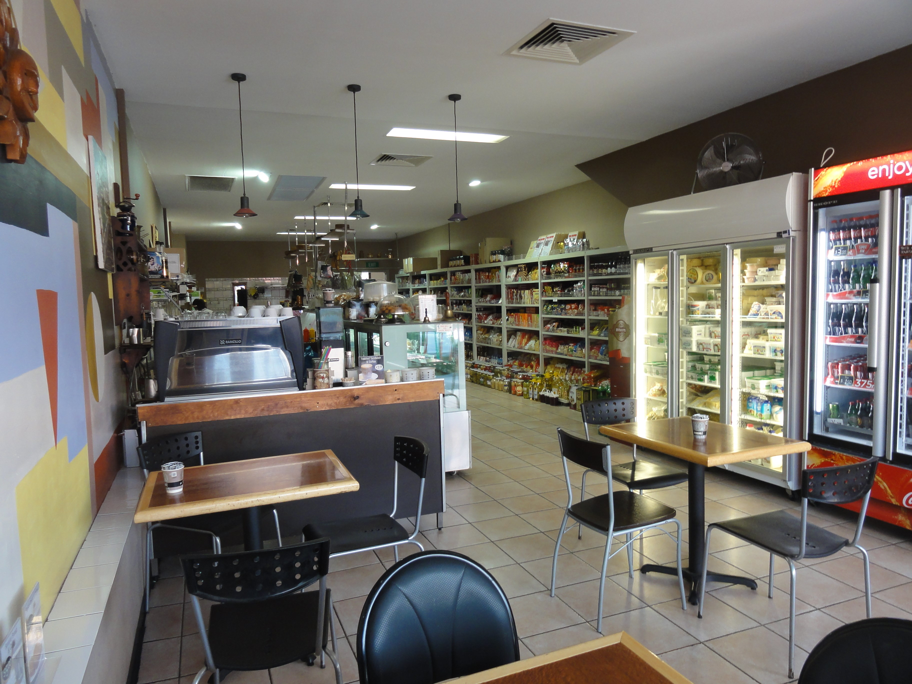 Private Business For Sale shop 1/86-88 Railway Parade Kogarah NSW 2217