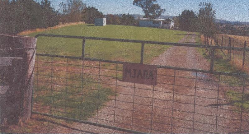 Property For Sold 26 Montem St Bowning NSW 2582 1