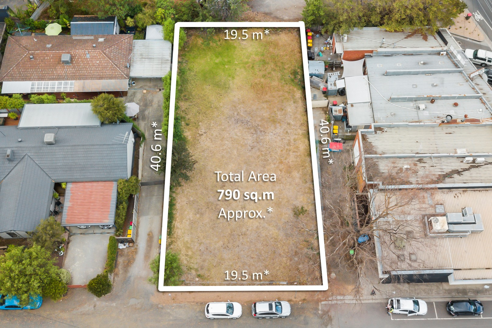 Private Commercial For Sale 8 Inglis Street Diamond Creek VIC 3089 2