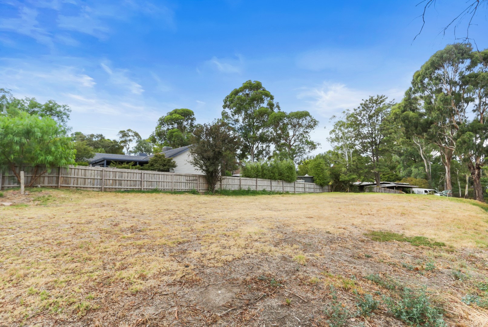 Private Commercial For Sale 8 Inglis Street Diamond Creek VIC 3089 3