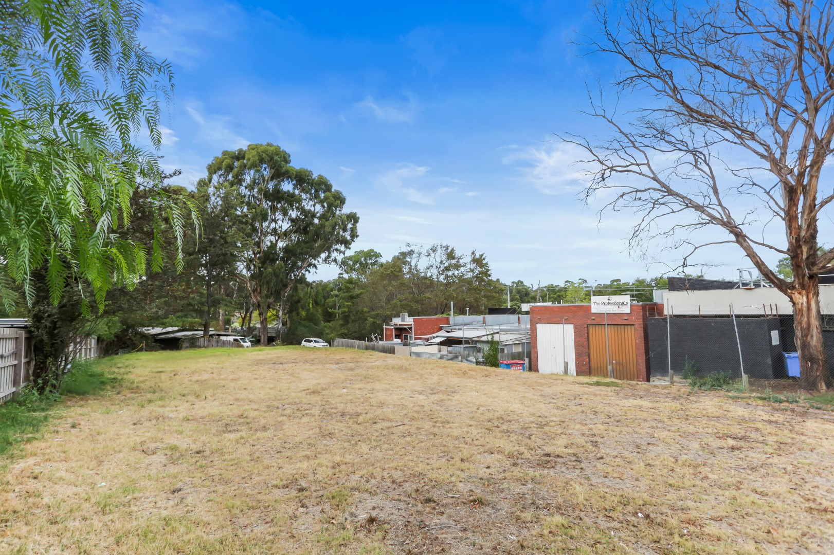 Private Commercial For Sale 8 Inglis Street Diamond Creek VIC 3089 4
