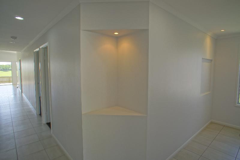 Property For Rent 2/11 Collins Court Eimeo QLD 4740 5
