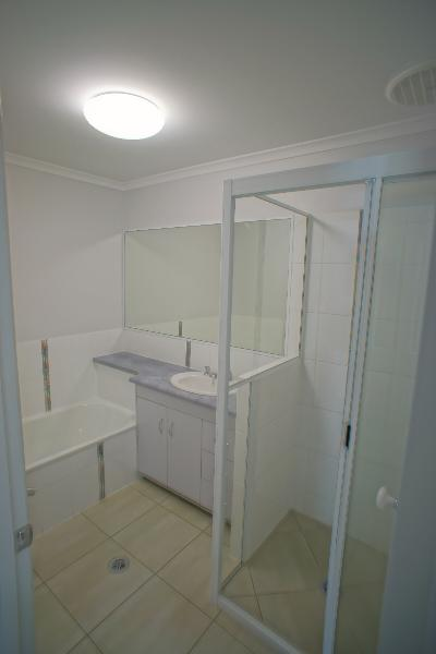 Property For Rent 2/11 Collins Court Eimeo QLD 4740 7