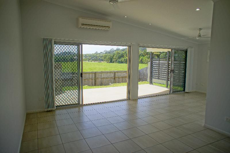 Property For Rent 2/11 Collins Court Eimeo QLD 4740 8
