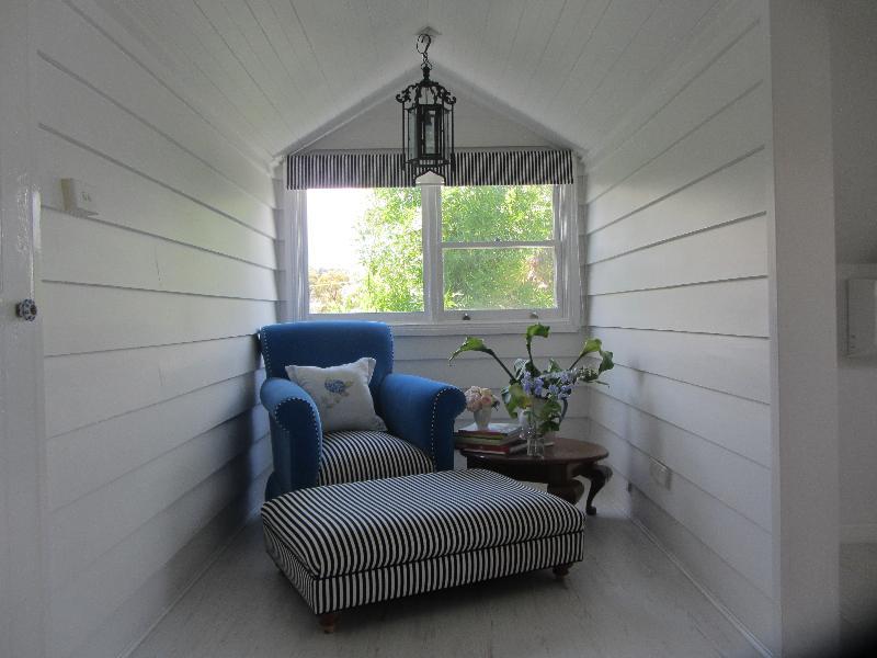 Property For Sold 41 Rhoda Street Goulburn NSW 2580 2