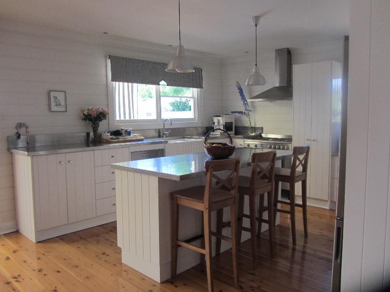 Property For Sold 41 Rhoda Street Goulburn NSW 2580 4