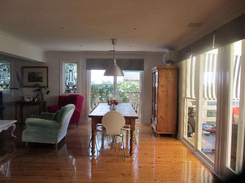 Property For Sold 41 Rhoda Street Goulburn NSW 2580 5
