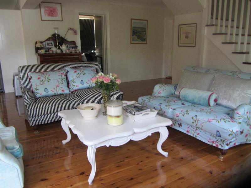 Property For Sold 41 Rhoda Street Goulburn NSW 2580 9