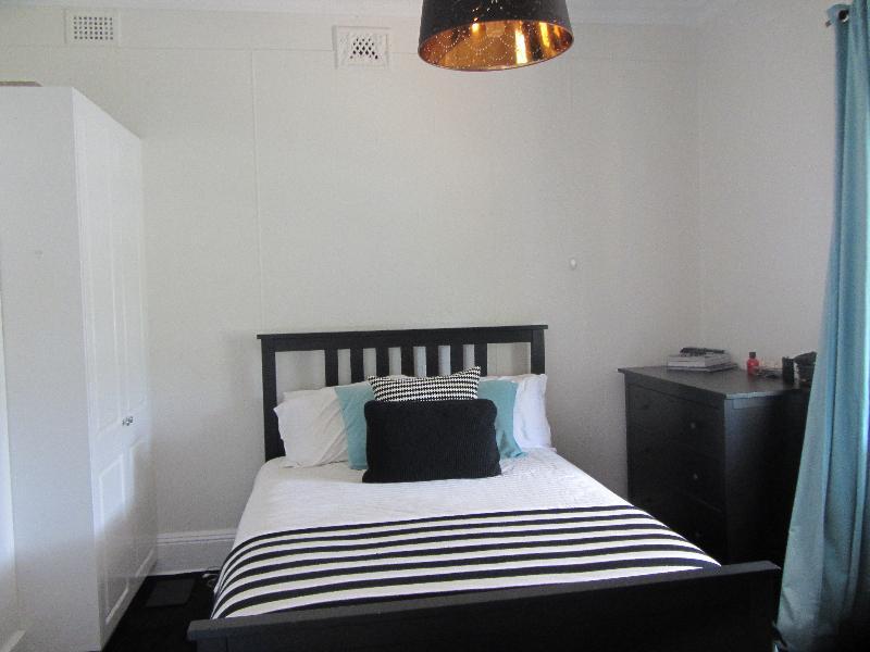 Property For Sold 41 Rhoda Street Goulburn NSW 2580 10