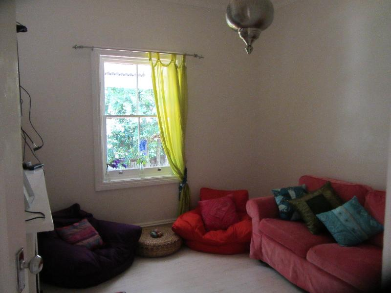 Property For Sold 41 Rhoda Street Goulburn NSW 2580 12