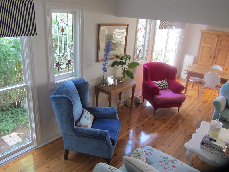 Property For Sold 41 Rhoda Street Goulburn NSW 2580 13