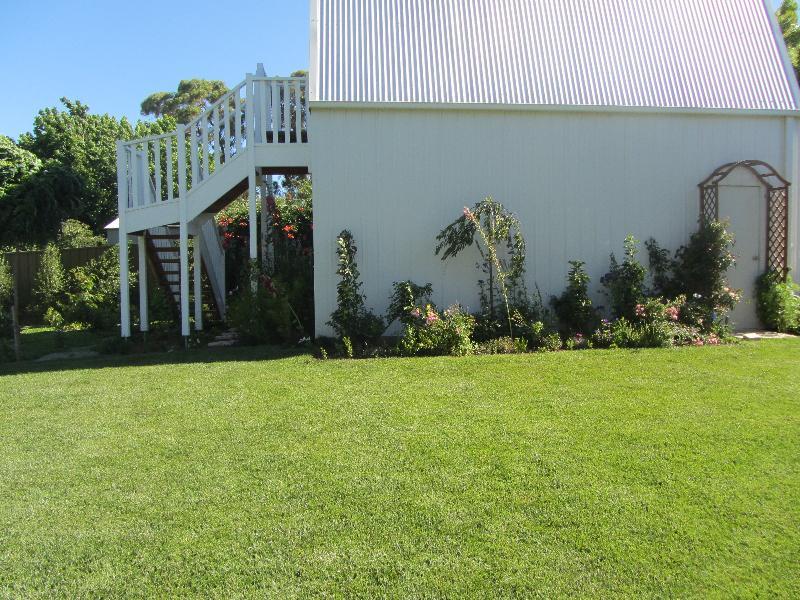 Property For Sold 41 Rhoda Street Goulburn NSW 2580 14