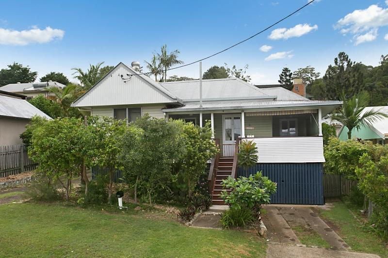 Property For Sold 22 George Street Murwillumbah NSW 2484 1