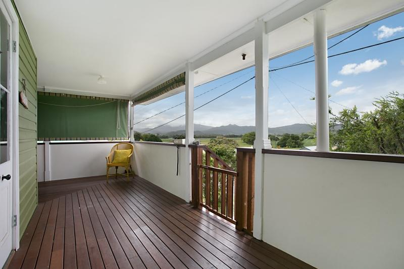 Property For Sold 22 George Street Murwillumbah NSW 2484 2