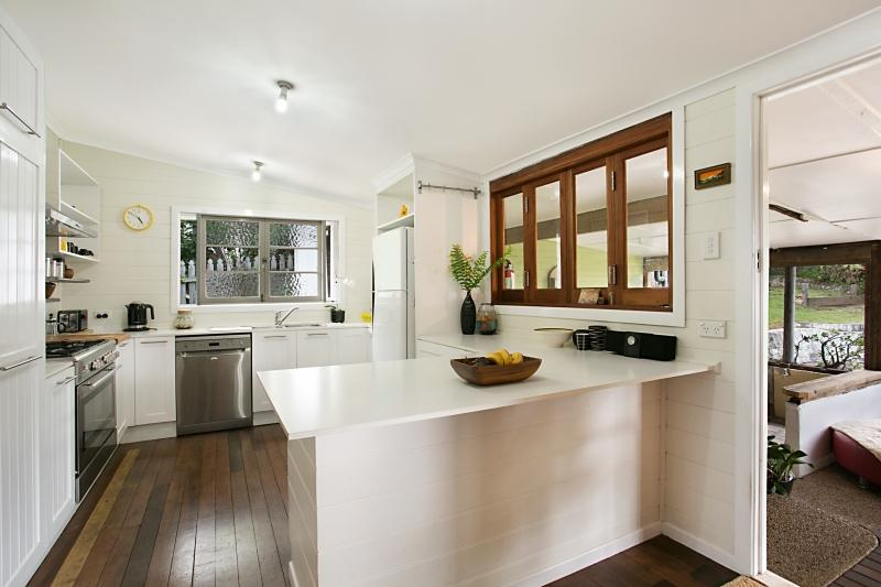 Property For Sold 22 George Street Murwillumbah NSW 2484 3