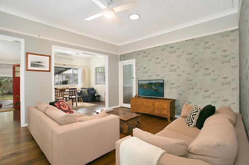 Property For Sold 22 George Street Murwillumbah NSW 2484 4