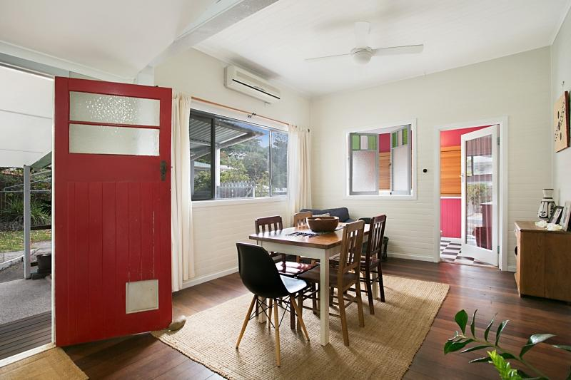 Property For Sold 22 George Street Murwillumbah NSW 2484 5