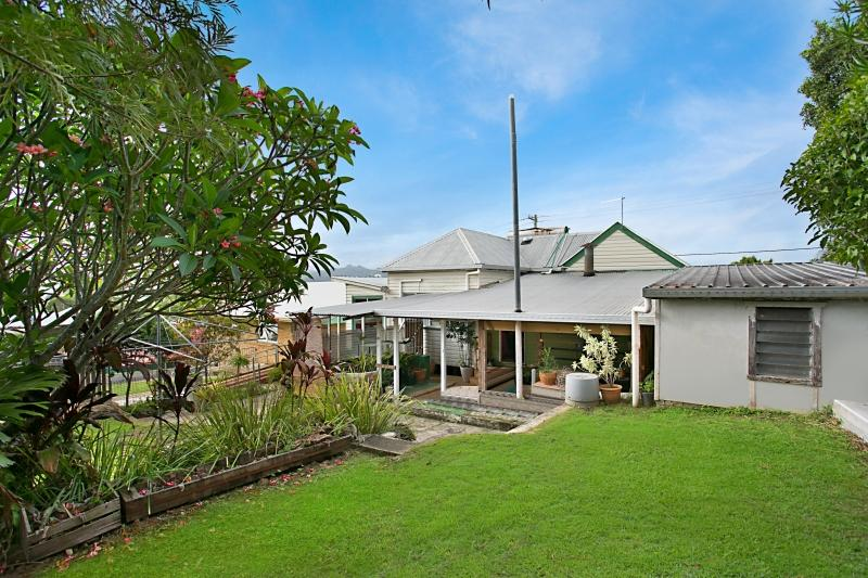 Property For Sold 22 George Street Murwillumbah NSW 2484 10
