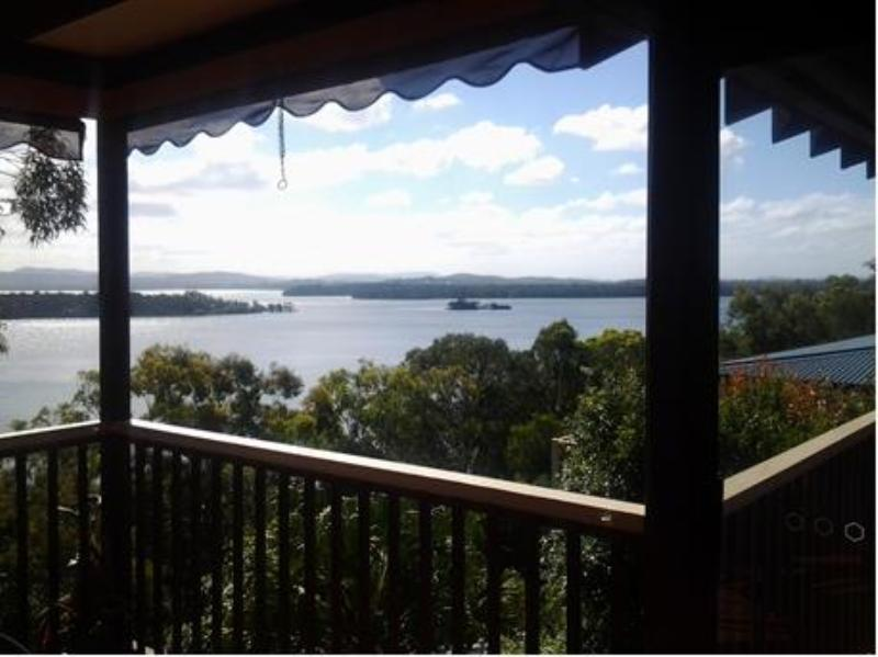 Property For Sold 77 Green Point Drive Green Point NSW 2428 1