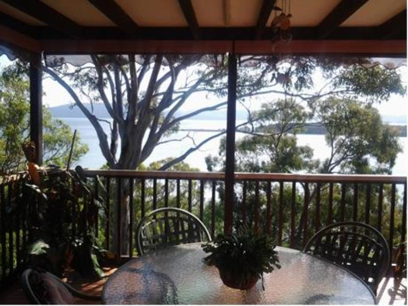 Property For Sold 77 Green Point Drive Green Point NSW 2428 2