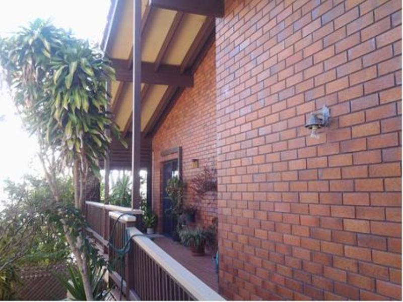 Property For Sold 77 Green Point Drive Green Point NSW 2428 10