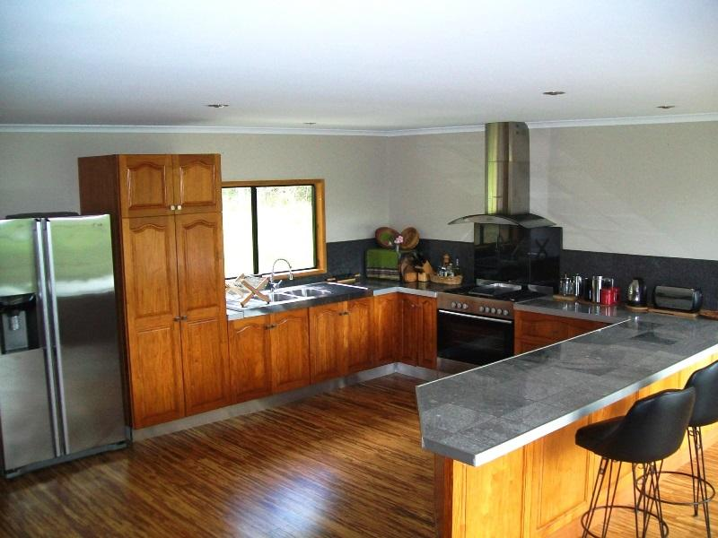 Property For Sold 195 Moonem New Italy Rd Bungawalbin NSW 2469 3