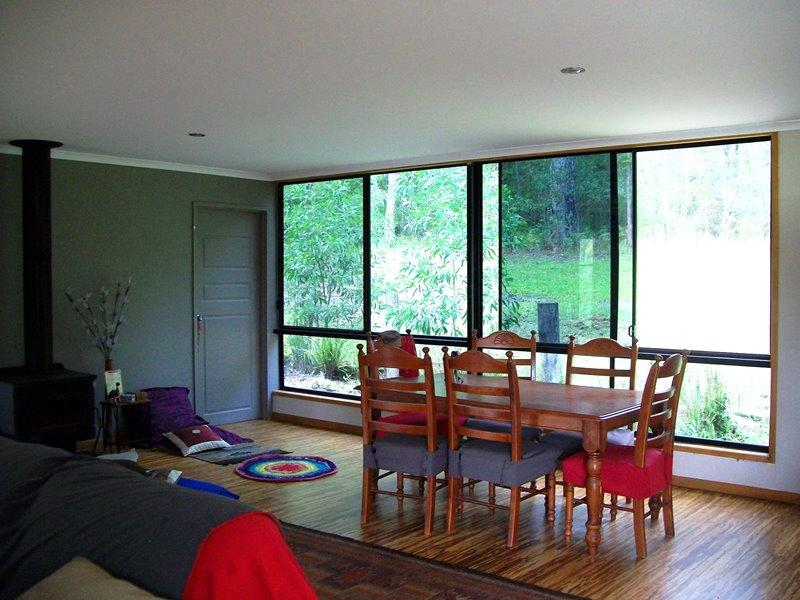 Property For Sold 195 Moonem New Italy Rd Bungawalbin NSW 2469 6