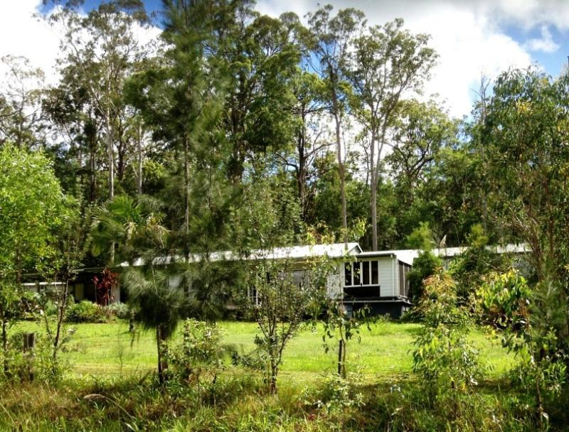 Property For Sold 195 Moonem New Italy Rd Bungawalbin NSW 2469 11