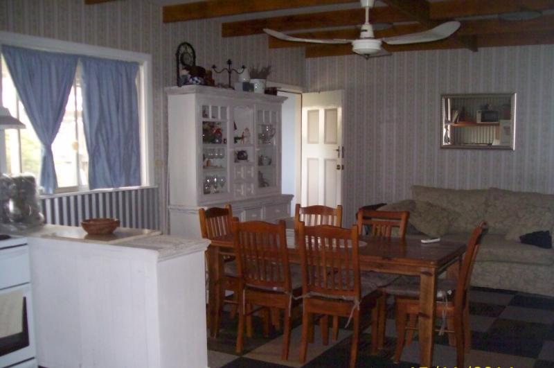 Property For Sold Mandurama 2792 NSW 2