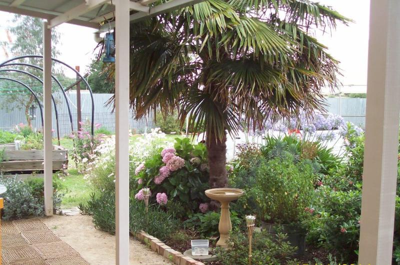 Property For Sold Mandurama 2792 NSW 6