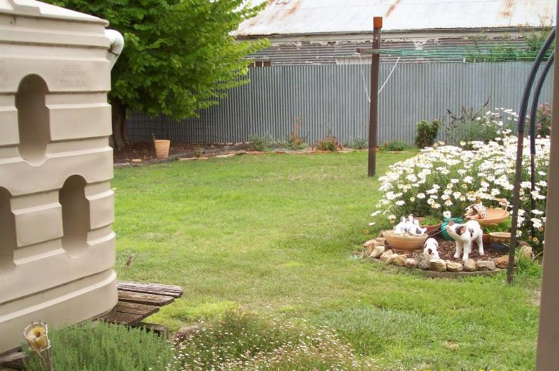 Property For Sold Mandurama 2792 NSW 7