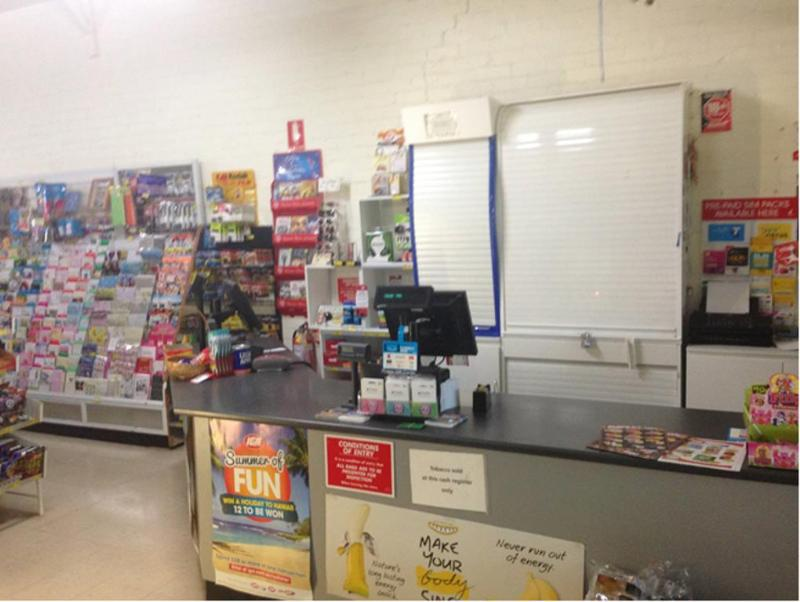 Private Commercial For Sale 44 Morago St Moulamein NSW 2733 4